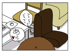 20140621_07