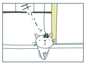 猫と一緒-20091026_11