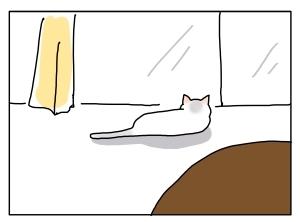猫と一緒-20131029_02