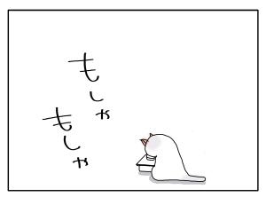 猫と一緒-20101217_04