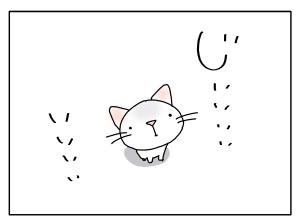 猫と一緒-20100818_01