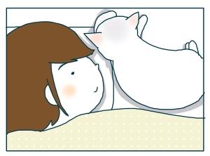 猫と一緒-20090525_02