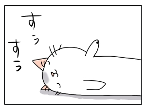20160927_06