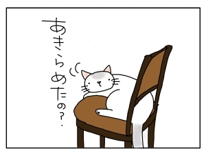 猫と一緒-20110121_08