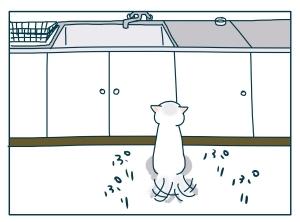 猫と一緒-20090926_02