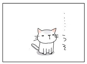 猫と一緒-20100428_06