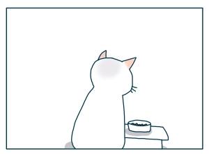猫と一緒-20090731_05