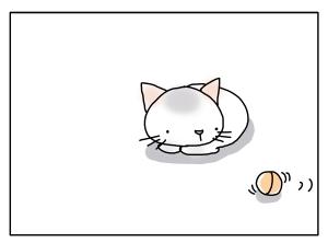 猫と一緒-20120831_09