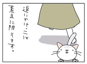 猫と一緒-20100720_09