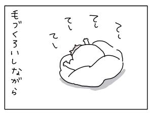 20171114_01