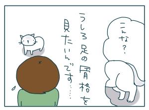 猫と一緒-20090812_05