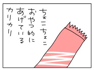 20170120_01