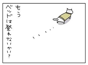 20151014_07