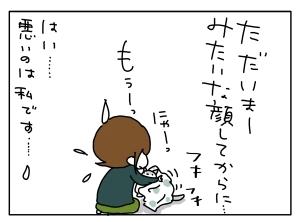 猫と一緒-20111125_17