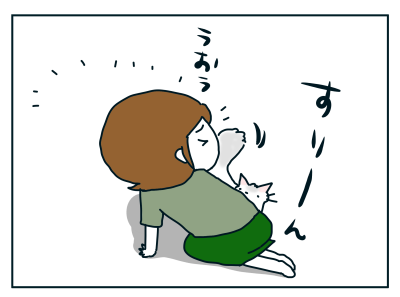 20190723_04