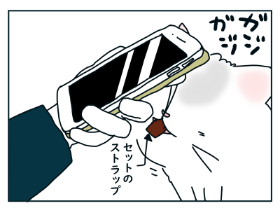 20191020_06