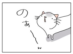 猫と一緒-201120106_01