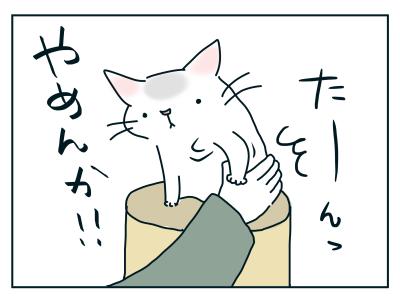 20190329_03