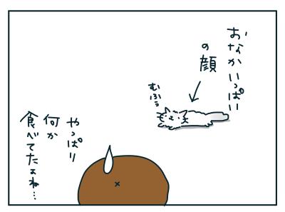 20190526_10
