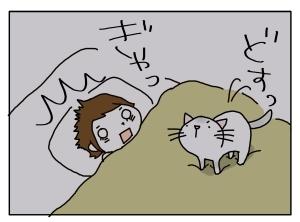 猫と一緒-20130326_04