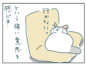 20180509_04