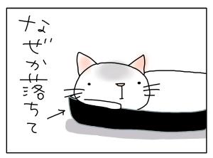 猫と一緒-20121002_06
