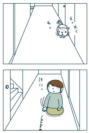 猫と一緒-20090117-02