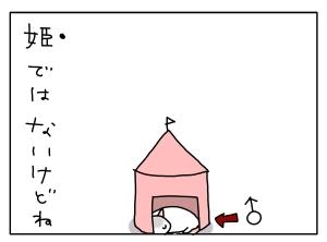 猫と一緒-20111216_05