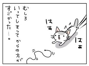 20170531_06