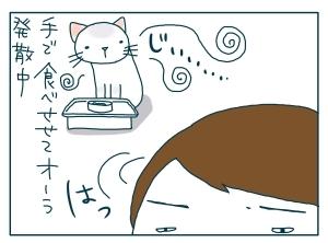 猫と一緒-20090929_02