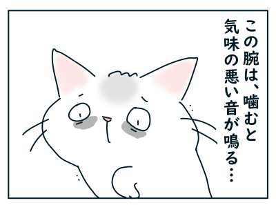 20190827_05