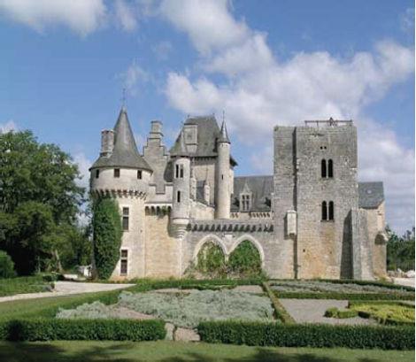 Chateau_470-e3e1e