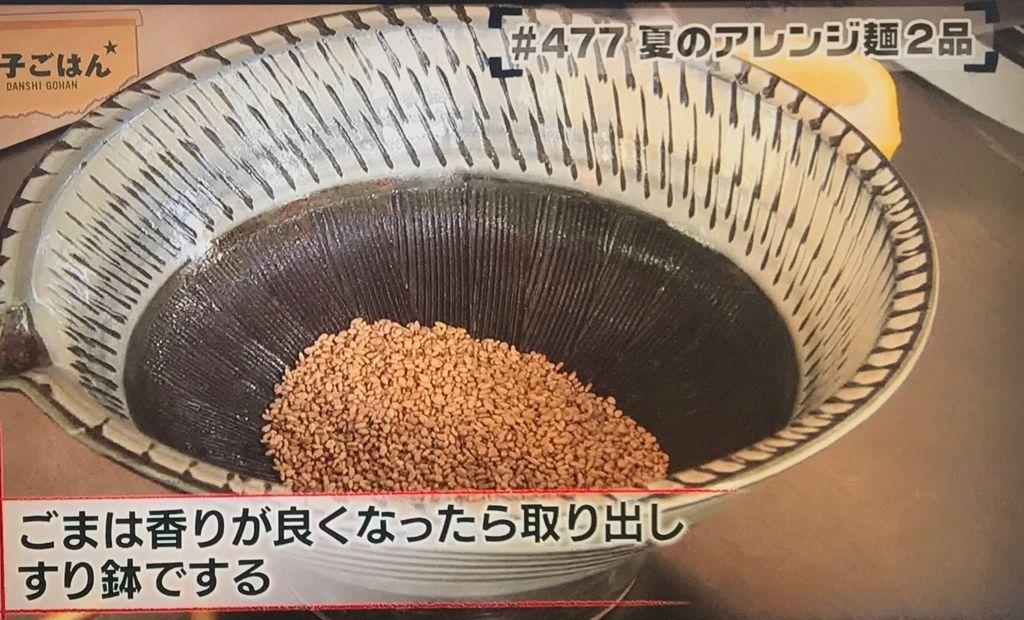 f:id:morimugi404:20170723123550j:plain