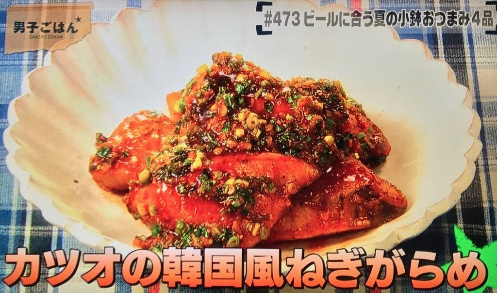 f:id:morimugi404:20170625132916j:plain