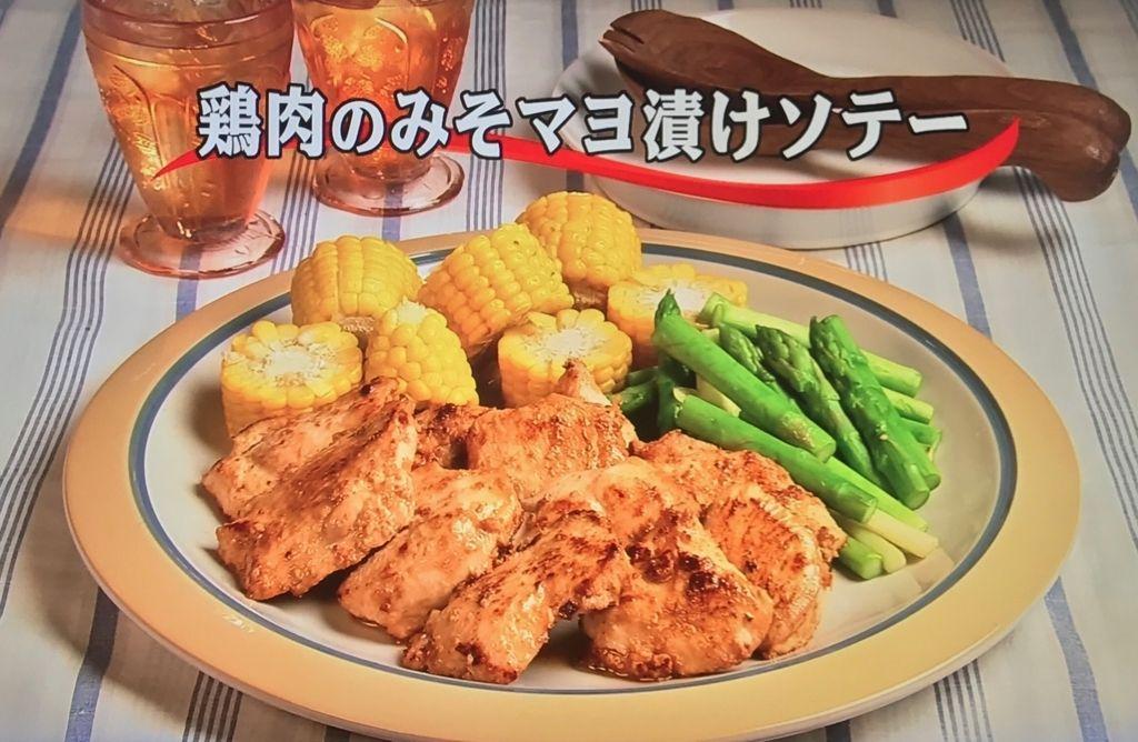 藤井恵さんの味つき冷凍レシピ