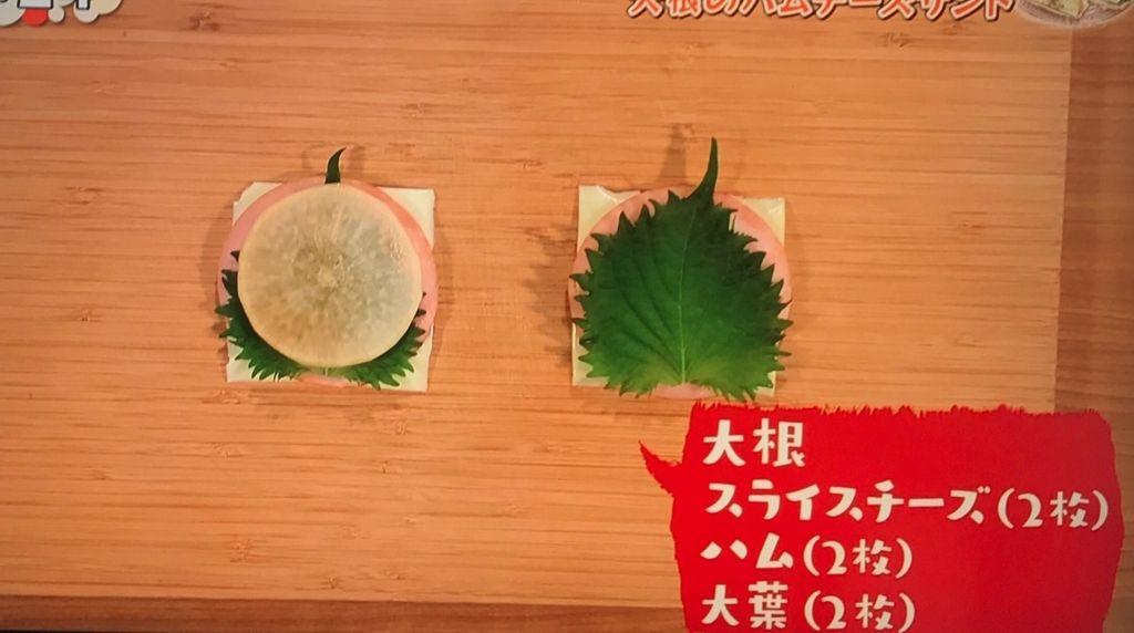 f:id:morimugi404:20170727110009j:plain