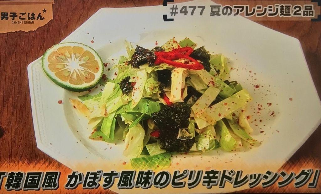 f:id:morimugi404:20170723124637j:plain