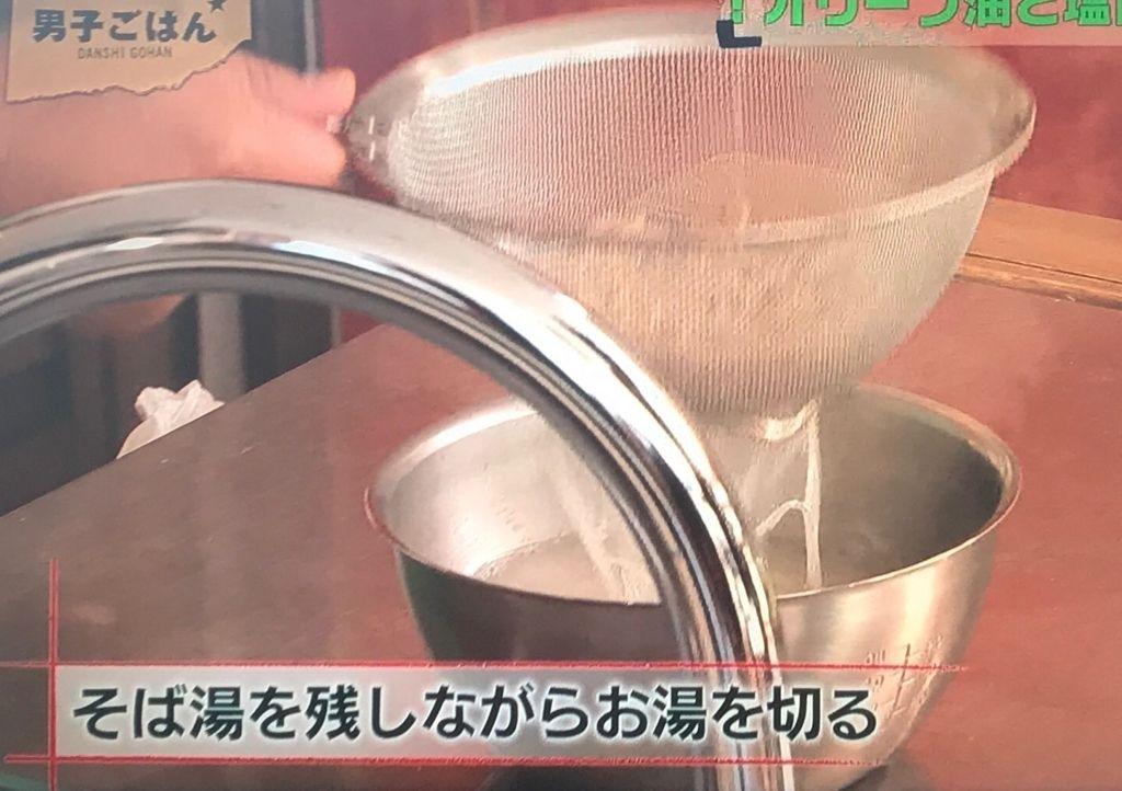 f:id:morimugi404:20170827132421j:plain