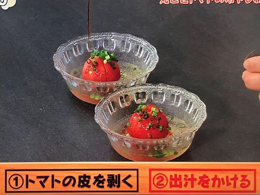 f:id:morimugi404:20170613173754j:plain