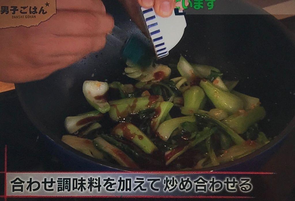 f:id:morimugi404:20170820132031j:plain