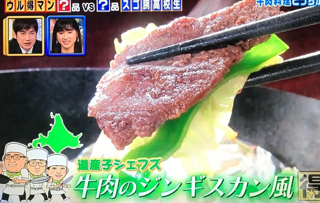 f:id:morimugi404:20170804030921j:plain