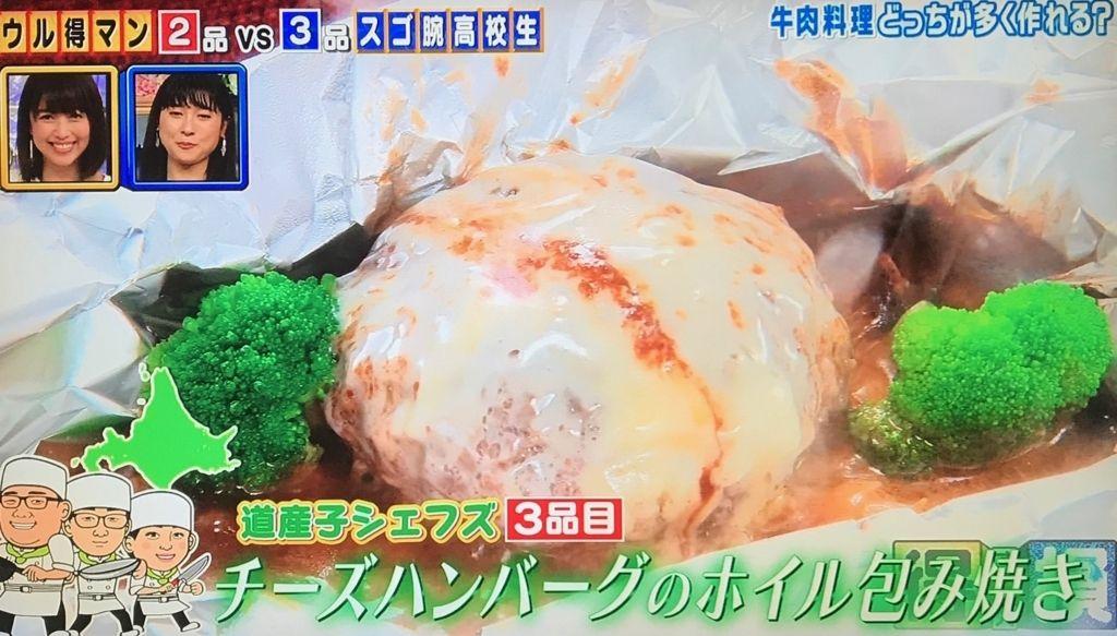 f:id:morimugi404:20170804031101j:plain