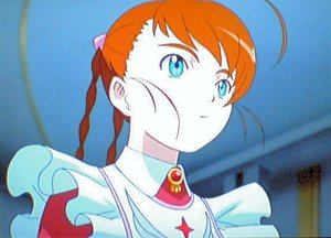 hime42