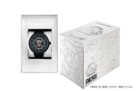 ONE PIECEコラボ2弾_TY532009-BOX