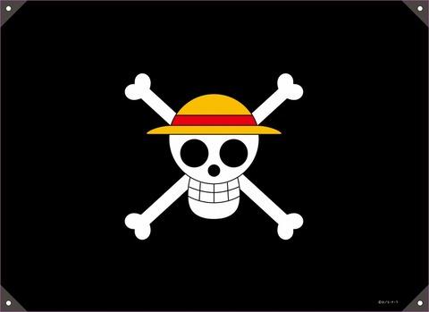 s-20180613海賊旗