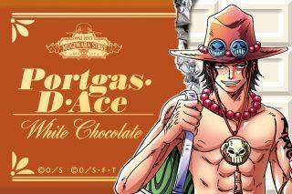 white_choco_ace