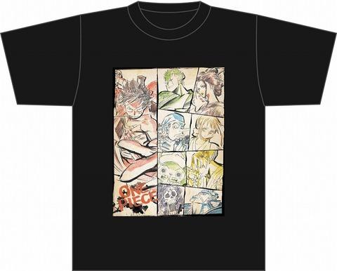 wanokuni_shirt