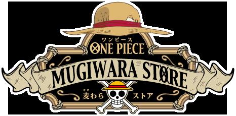 mugiwara_store_logo