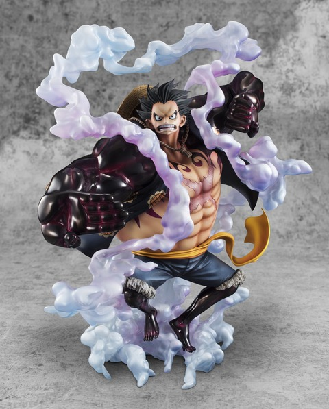 ruffy-gear4_001
