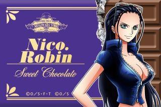 choco_robin